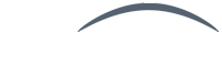 logo-journaud